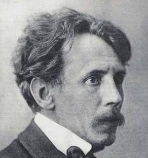 M.K.Čiurlionis