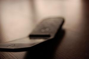 Telefonas | efoto.lt