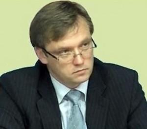 Zigmas Vaišvila | Vikipedijos nuotr.