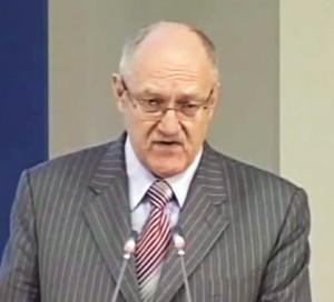 Algirdas  Jaruševičius | lrs.lt video stop kadras