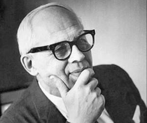 Juozas Ambrazevičius Brazaitis