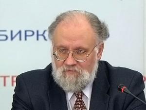 Vladimiras  Čurovas | theTimesNews.ru nuotr.