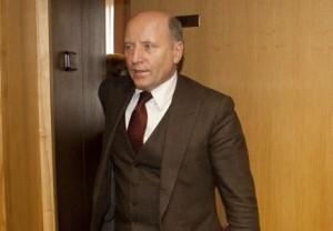 R.Palaitis. K.Čachovskio nuotr. (DELFI)