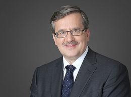 B.Komorovskis