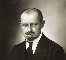 Aleksandras Stulginskis (1885-1969) | Vikipedijos nuotr.