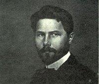 Antanas Zmuidzinavičius