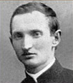 Juozas Montvila