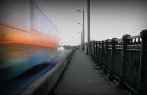 Panemunės tiltas | efoto.lt