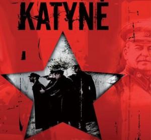 katyne_a6_11
