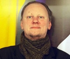 Marius Kundrotas | Alkas.lt, J. Vaiškūno nuotr,