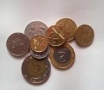 Pinigai | alkas.lt