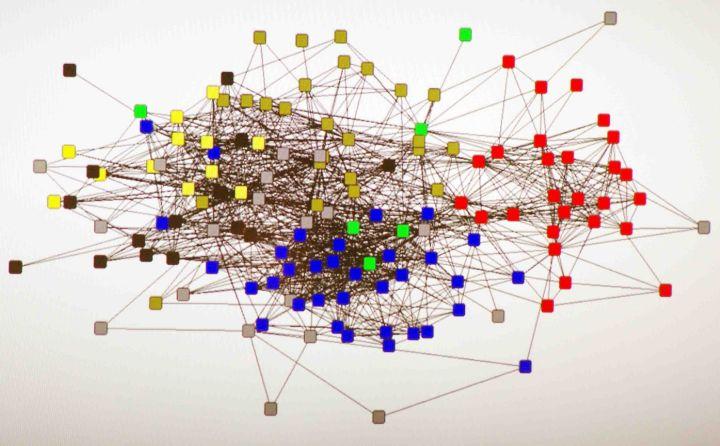 Savaimios visuomenės tinklas Sąjūdžio išvakarėse | Alkas.lt, J.Vaiškūno nuotr.