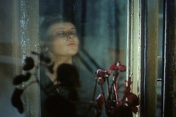 """A.Tarkovskis, """"Veidrodis"""" (1975)"""