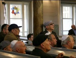 Sinagoga | nuotr. eject efoto.lt