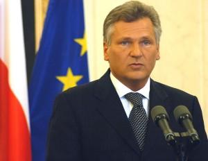 """Aleksanderas Kvašnevskis. """"Wikipedia"""" nuotr."""