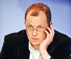 Vytautas V. Landsbergis | nuotr. R. Dačkaus, fotodiena.lt