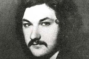 R.Kalanta