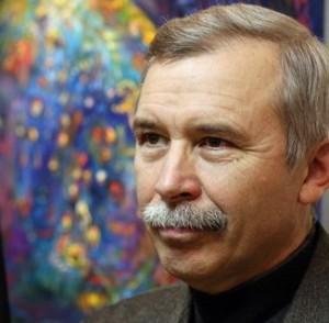 Virginijus Kašinskas | asmeninė nuotr.