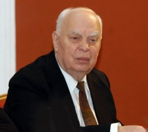 V.Petkus (1930-2012) | vilniausmuziejai.lt, A.Žygavičiaus nuotr.