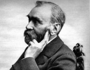 A.Nobelis