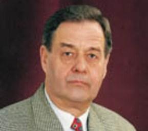 A.V.Ulba