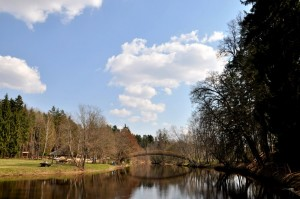 Ventos regioninis parkas | efoto.lt, J.Pocevičiaus nuotr.