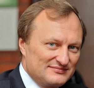 G.Kėvišas