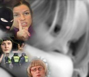 Mažos mergaitės nakties košmarai | Nuotrauka iš Facebook.