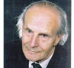 Leonas Juozonis