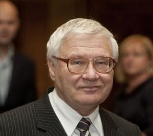 Anatolijus Lapinskas | DELFI, K.Čachovskio nuotr.