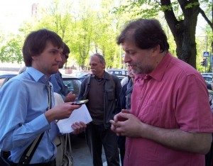 Darius Kuolys | Alkas.lt, A.Rasakevičiaus nuotr.