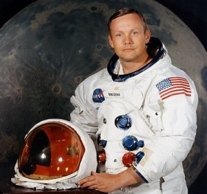 Nilas Armstrongas | wikipedia.org nuotr.
