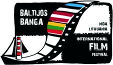 Baltijos_banga_logo