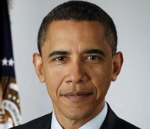 B.Obama – taip pat kairiarankis