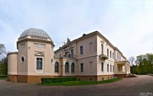 Gintaro muziejus | efoto.lt, K.Kybarto nuotr.