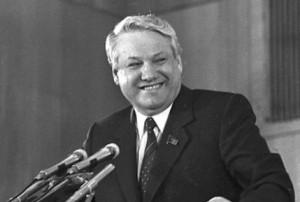 B.Jelcinas