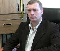 Algirdas Vaicekauskas, Lenkijos lietuvių draugijos pirmininkas | plbe.org nuotr.