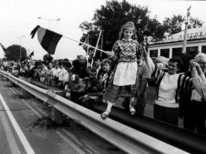 Baltijos kelias 1989 |efoto.lt, Rimvydo nuotr.