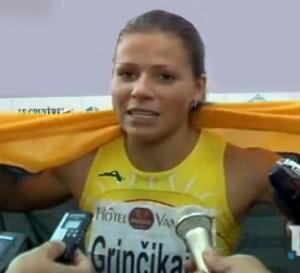 Lina Grinčikaitė | alkas.lt nuotr.