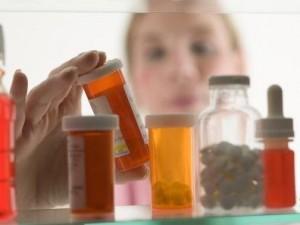 Medicina | doyourpart.com nuotr.