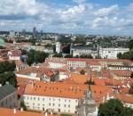 Vilnius   Alkas.lt, A.Rasakevičiaus nuotr.