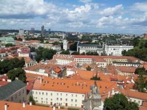 Vilnius | Alkas.lt, A.Rasakevičiaus nuotr.