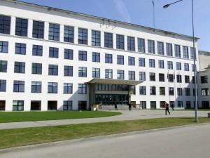 ASU universitetas