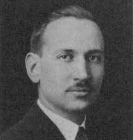 Vytautas Graičiūnas | Vikipedija.lt nuotr.