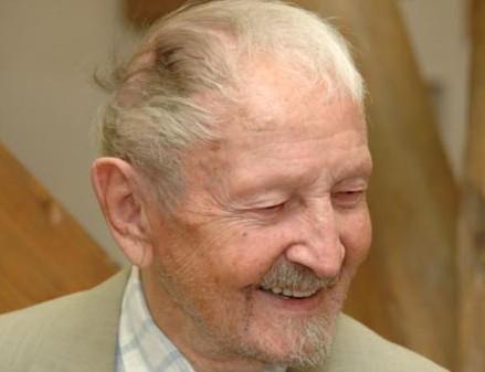 Petras Lapė