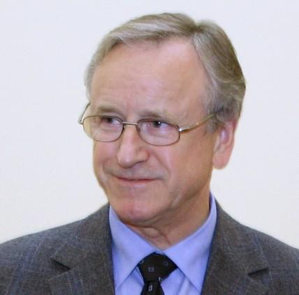 Algis Petras Piskarskas | lma.lt nuotr.