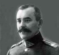 Petras Tarasenka