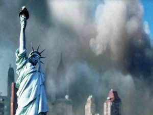Liūdna Laisvė | usahitman.com nuotr.