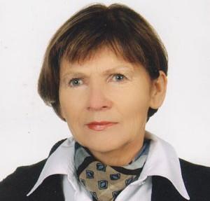 Živilė Makauskienė