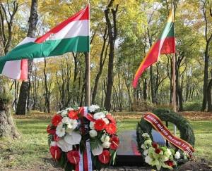 1956-vengrijos-revoliucijos-metines-kaunas.lt-nuotr